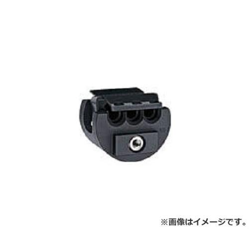 KNIPEX 9749-71-1 クリンピングロケーター MC4用 9749711