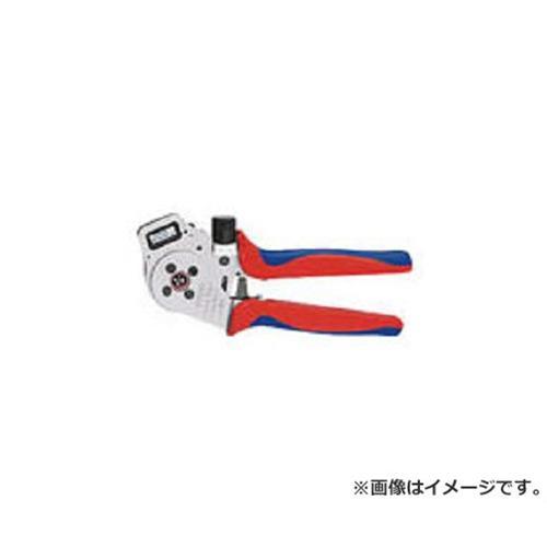 日本未入荷 KNIPEX 975265DG 9752-65DG [r20][s9-834] デジタル圧着ペンチ 9752-65DG 975265DG [r20][s9-834], 美容材料:678bf2bc --- lms.imergex.tech