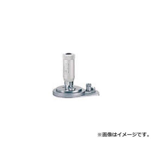 【期間限定】 ロケーター(9752-65シリーズ用) 9759652 KNIPEX 9759-65-2 [r20][s9-920]:ミナト電機工業-DIY・工具