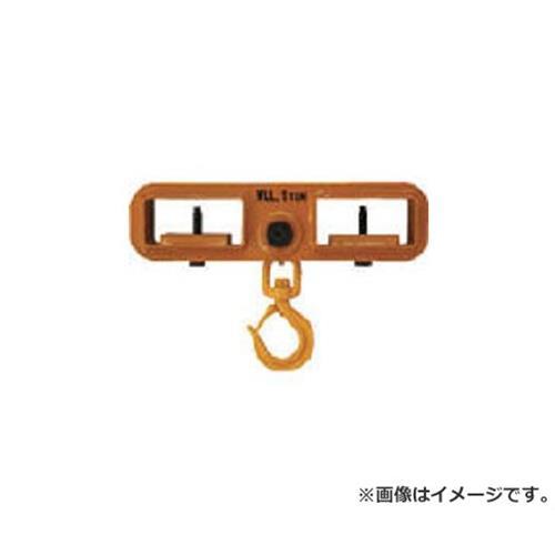 スーパー フォークリフト用吊フック FLH2 [r20][s9-833]