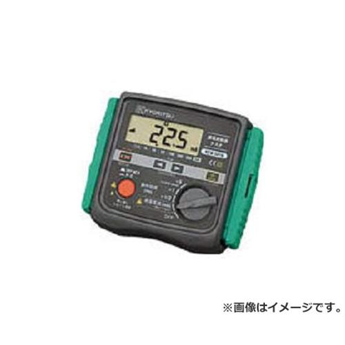 KYORITSU 漏電遮断器テスタ KEW5410 [r20][s9-930]