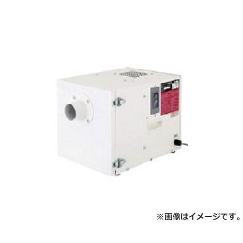 スイデン(Suiden) 集塵機(集じん装置)小型集塵機 SDC-400 50Hz SDC4005