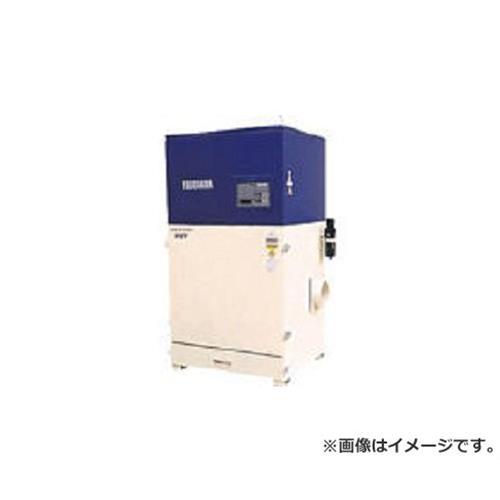 淀川電機 トップランナーモータ搭載無接点タイマー式集塵機(1.5kW) PET150P50HZ [r22][s9-839]