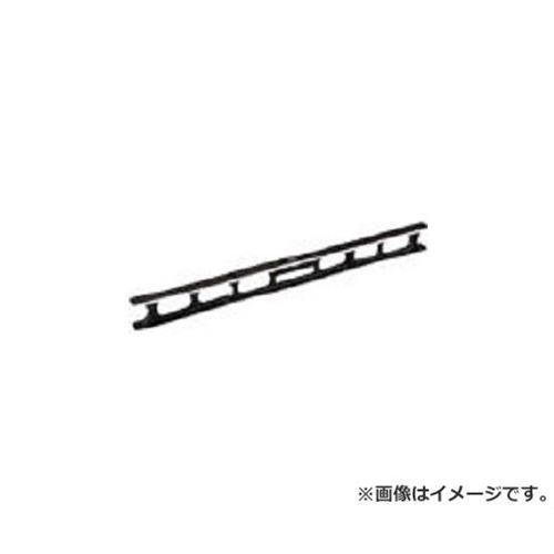 KOD 石工用高感度水平器 L110450MM [r20][s9-910]