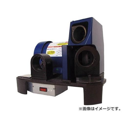 BIC TOOL ドリル研磨機 D-KEN26 DKEN26