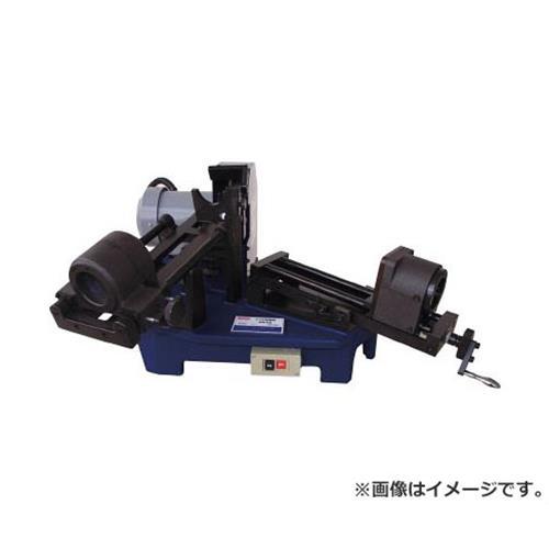 BIC TOOL ドリル研磨機 DK-50 DK50
