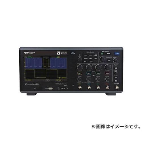 ヤマト デジタルオシロスコープ WaveAce WAVEACE1001 [r22]