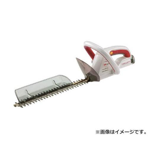 ムサシ 充電式ヘッジトリマー350mm LIH1350 [r20][s9-830]