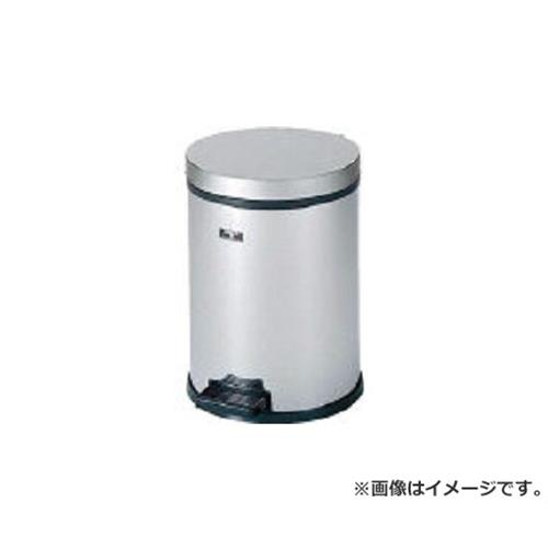直送品 代引不可 r20 s9-830 コンドル おすすめ特集 返品送料無料 ペール屑入れ ママポット DP08SB ST-M10