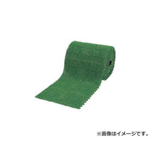 コンドル (ジョイント型人工芝)エバック若草ユニットE ランナー F531RS [r20][s9-930]
