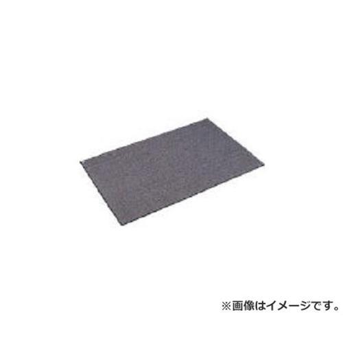 コンドル (吸水用マット)ECOマット吸水 #15 グレー F16615 (GY) [r20][s9-910]