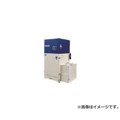 淀川電機 トップランナーモータ搭載溶接ヒューム用集塵機(2.2kW) SET220PAUTO60HZ [r22]