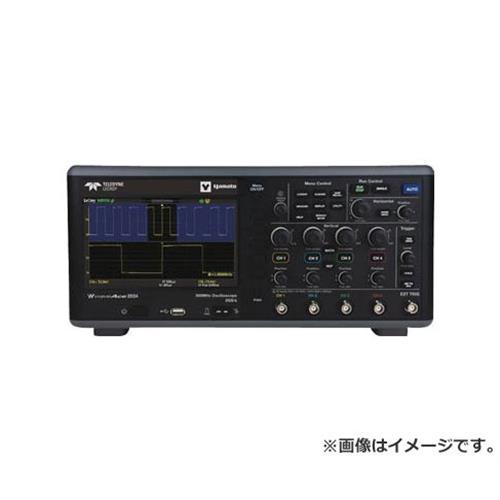 ヤマト デジタルオシロスコープ WaveAce WAVEACE1012 [r22]
