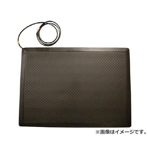 東京センサ マットスイッチ 500X700mm 左上スイッチ MS754L [r20][s9-920]