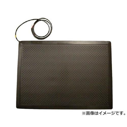 東京センサ マットスイッチ 700X1000mm 左上スイッチ MS1074L [r20][s9-930]