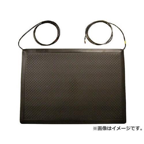 東京センサ マットスイッチ 500X700mm 右上、左上スイッチ MS754W [r20][s9-920]