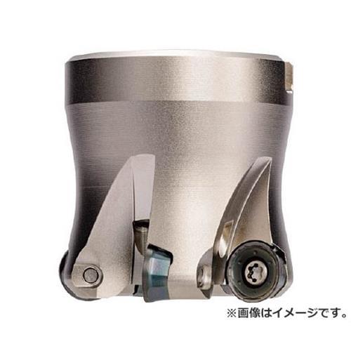 【誠実】 MRX040R124TM ミーリング用ホルダ 京セラ [r20][s9-920]:ミナト電機工業-DIY・工具
