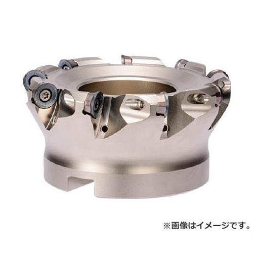 京セラ ミーリング用ホルダ MRX100R167TM [r20][s9-833]