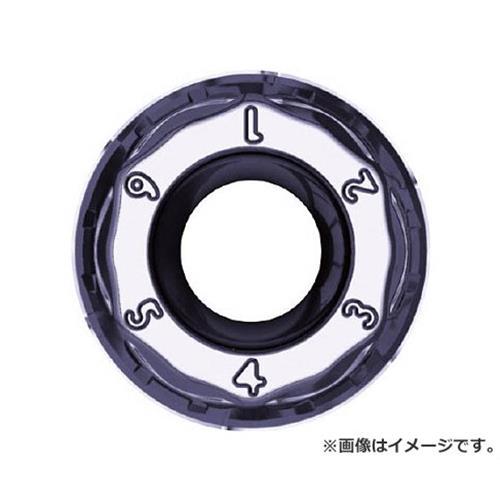 京セラ ミーリング用チップ PR1535 PVDコーティング RPMT1204M0ERGM ×10個セット (PR1535) [r20][s9-910]