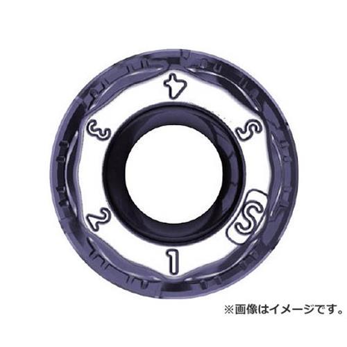 京セラ ミーリング用チップ PR1535 PVDコーティング RPGT1605M0ERSM ×10個セット (PR1535) [r20][s9-910]