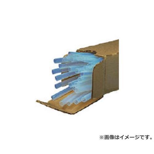 パンドウイット 熱収縮チューブ テフロン HSTTT4348Q 25本入 [r20][s9-930]