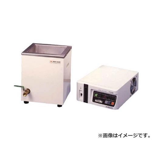 ヴェルヴォクリーア 超音波発振機・標準槽型振 VS3003TS