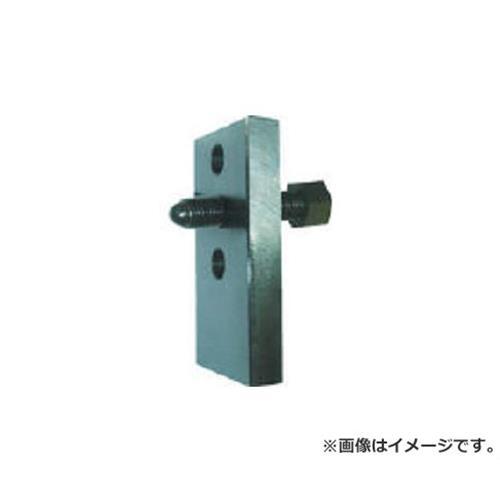 ニューストロング サイドクランプ T溝24用 SDC2400NK