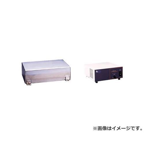 ヴェルヴォクリーア 超音波発振機・投込型振動 VS640TN [r20][s9-940]