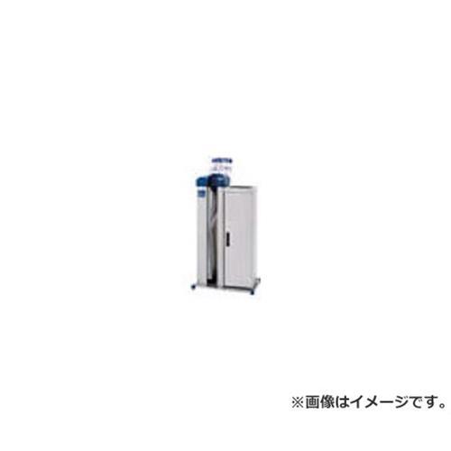 ニイクラ 新倉計量器 傘ぽん ダストボックス付 KP99CB