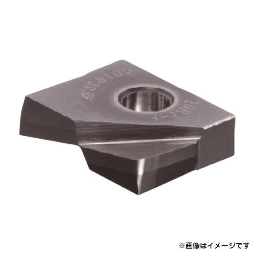 ダイジェット ミラーラジアス チップ HRM100R10F ×2個セット (JC8015)