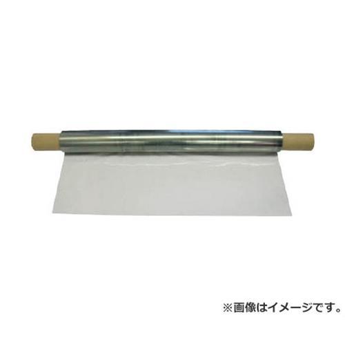 アキレス 不燃透明帯電防止フィルム アキレスフネンクリア FUNENCL [r22]