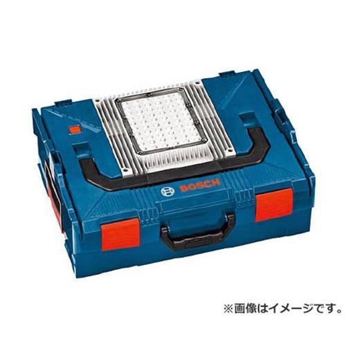 ボッシュ(bosch) LEDライトボックスM(エルボックスシステム) LEDBOXX136