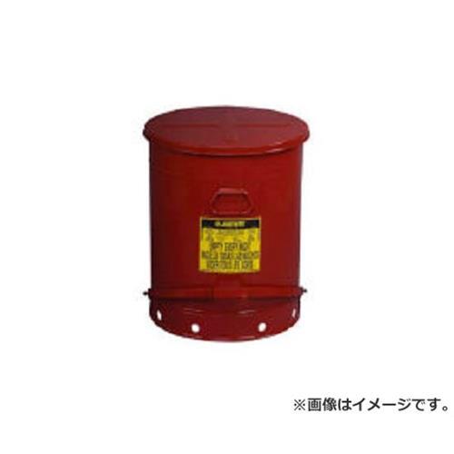 ジャストライト オイリーウエスト缶 21ガロン J09700