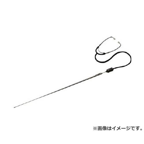 DOGYU 増幅器付スコープ聴診棒 2059 [r20][s9-910]