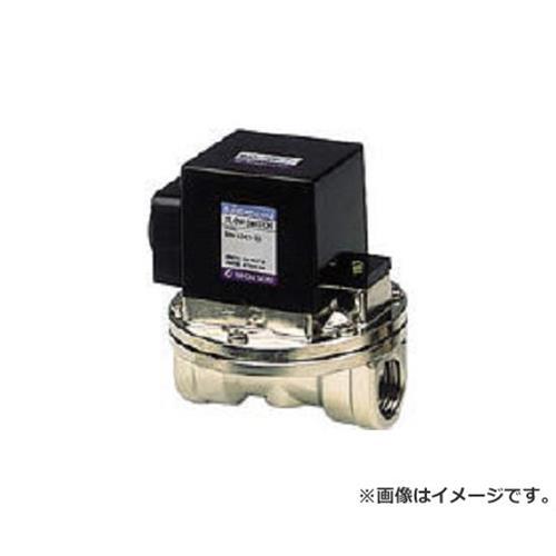 日本精器 フロースイッチ10A BN132110 [r20][s9-910]