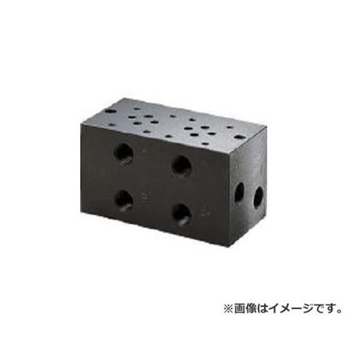 ダイキン(DAIKIN) ダイキン(DAIKIN) マニホールドブロック [r20][s9-920] BT20250 BT20250 [r20][s9-920], 大西パール:0fa3ad45 --- ffc-consulting.at