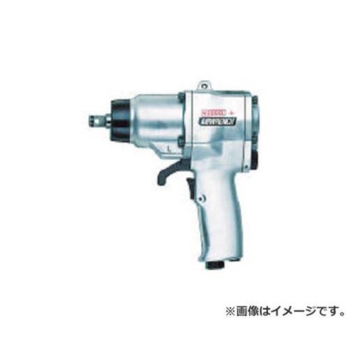 好きに GT1400P [r20][s9-920]:ミナト電機工業 GT1400P エアーインパクトレンチ ベッセル(VESSEL)-DIY・工具