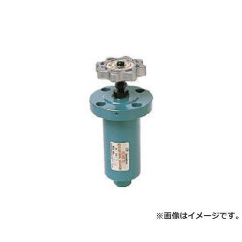 ダイキン(DAIKIN) 圧力制御弁コントロール弁リモ JRT02122 [r20][s9-910]