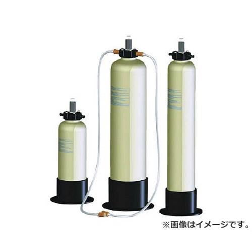 栗田 クリボンバー用予備樹脂筒 KB07B [r20][s9-920]