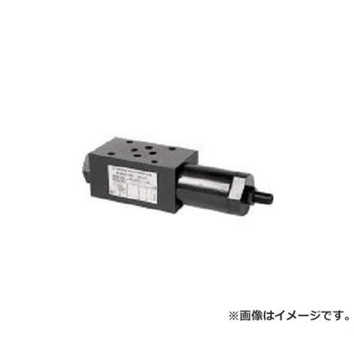 ダイキン(DAIKIN) システムスタック弁 MG02P0355 [r20][s9-910]