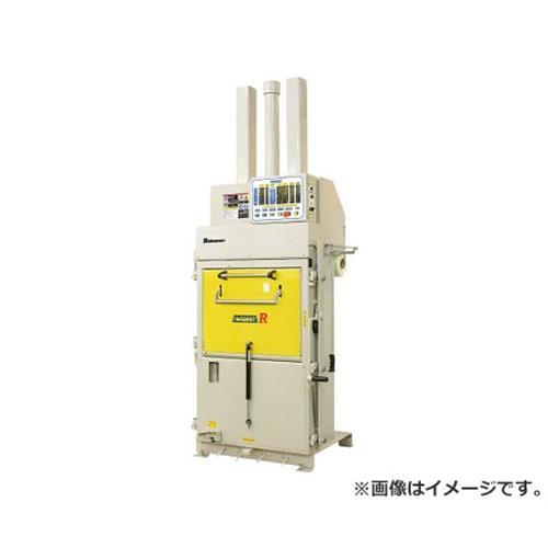 ビシャモン プレスキーローラー NCP100R [r22]