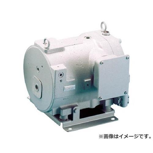 ダイキン(DAIKIN) ローターポンプ RP15A22230 [r20][s9-940]