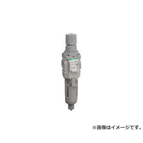 CKD モジュラータイプセレックスFRL 2000シリーズ W20008WF1 [r20][s9-910]