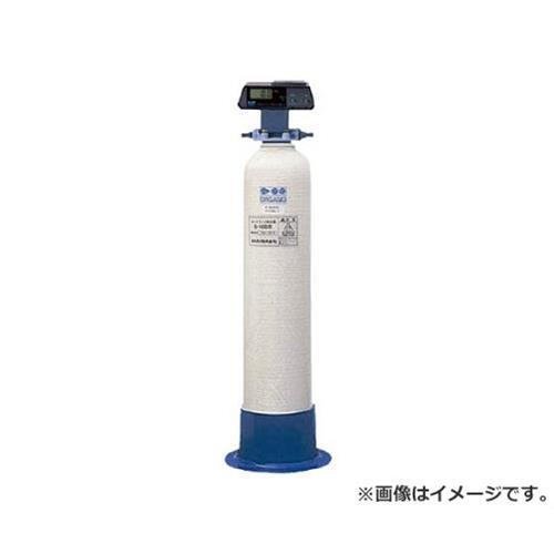 ORGANO カートリッジ純水器G-10D G10D [r20][s9-930]