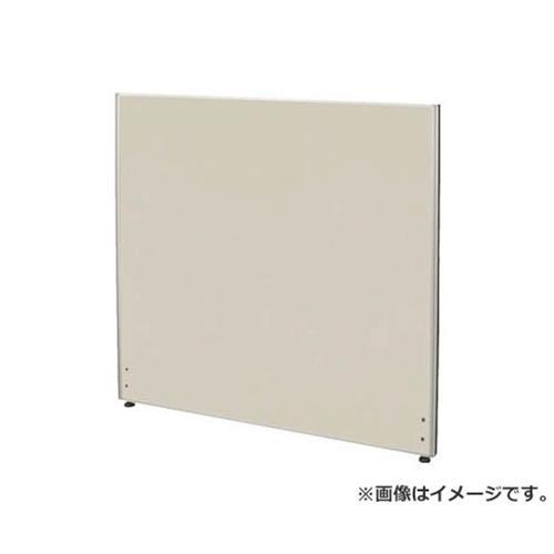 アイリスチトセ パーテーション 1000×H1200 ホワイト KCPZW131012W [r22]