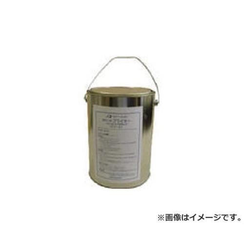 日東 屋外防食テープ ニトハルマックXG用 下塗り材 4K缶 XGP [r20][s9-831]