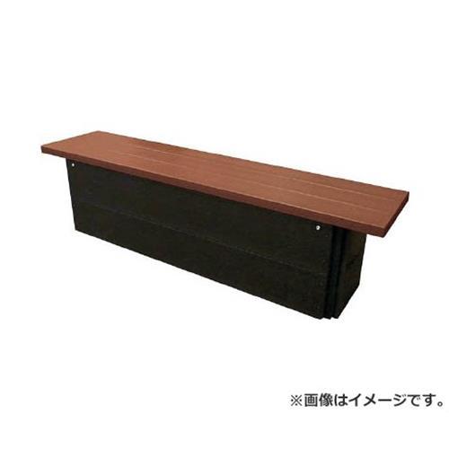 ミヅシマ キャビネットベンチCB4-LC 2449800