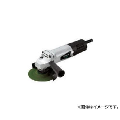 日立 ディスクグラインダー125MM G13S5