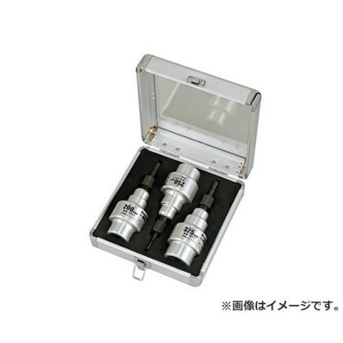 タジマ(Tajima) ムキソケ 200 250 325セット DKMS3LSET 1個入 [r20][s9-920]
