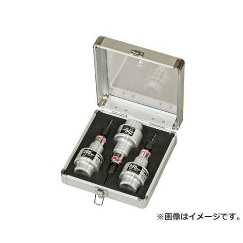タジマ(Tajima) ムキソケ アジャスター式200 250 325セット DKMS3LAJSET 1個入 [r20][s9-920]
